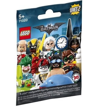 * LEGO 71020 Batman Movie-2.serie