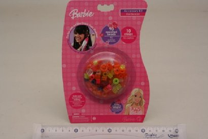 Barbie RB ND 90koralku