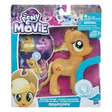 * MLP Svítící pony Applejack C3330 / C0720 My little pony