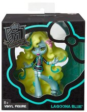 * MSH Lagoona blue CFC88 Monster High  CFC83