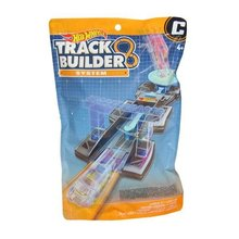 * HW Track Builder set doplňků DLF01 Hot Wheels / HTW assort DLF06